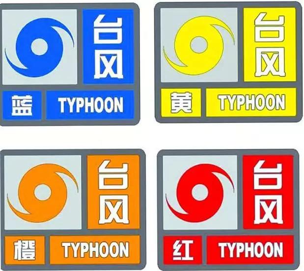 logo 标识 标志 设计 矢量 矢量图 素材 图标 619_551