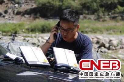山西记者站记者连线报道